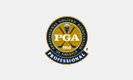 logo pgapro Reporting and Business Intelligence